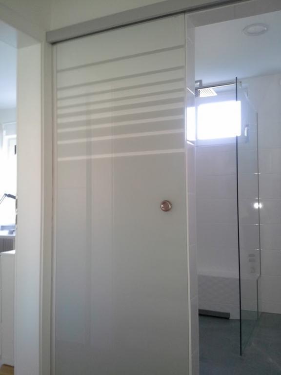 steklena vrata - product image