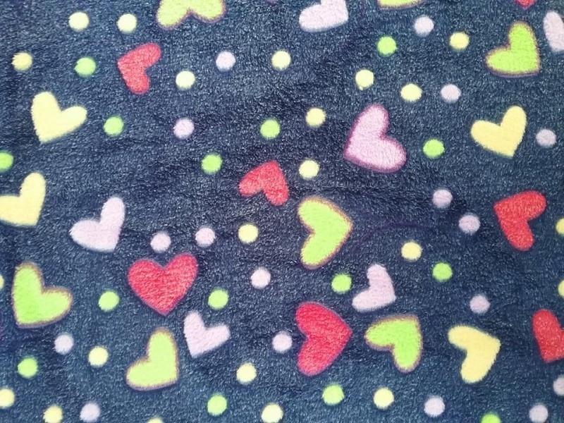 Poliestrske tkanine - product image