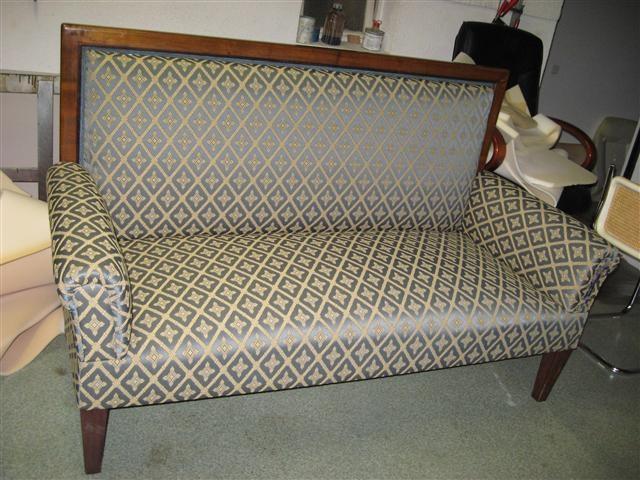 Divani - product image
