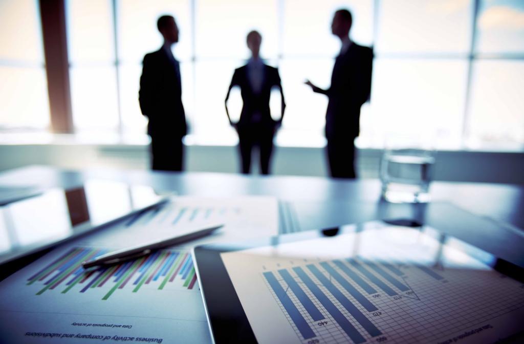 Ustanavljanje podjetja - product image
