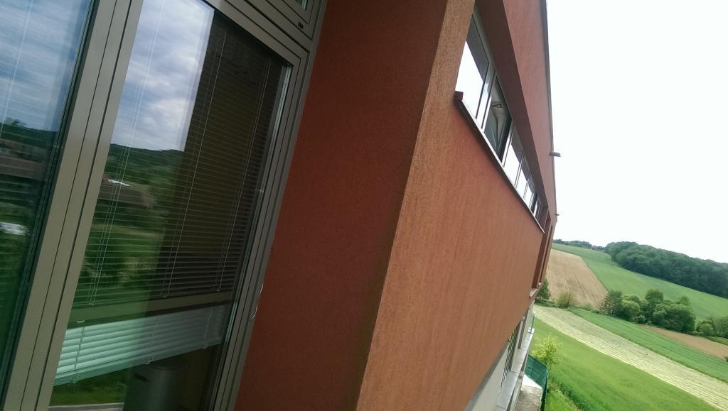 Čiščenje oken - product image