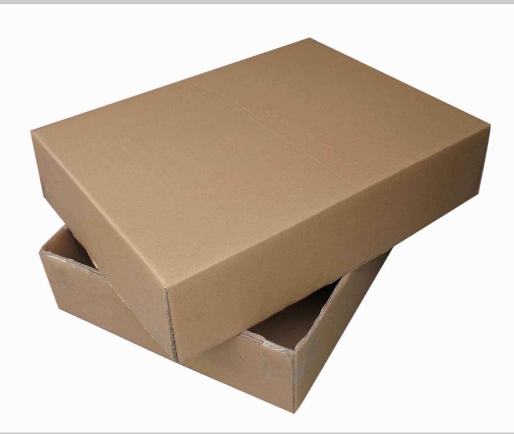Izdelava embalaže iz lepenke in kartona - product image