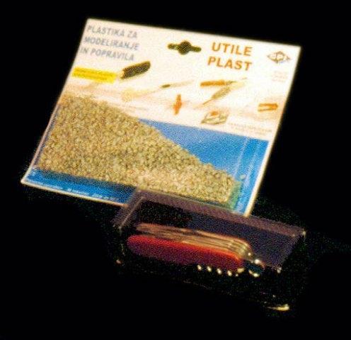 Blister embalaža - product image