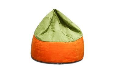 Tabureji, okrasne blazine, sedalne vreče Stepp - product image