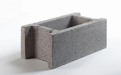Betonski izdelki Polak - product image