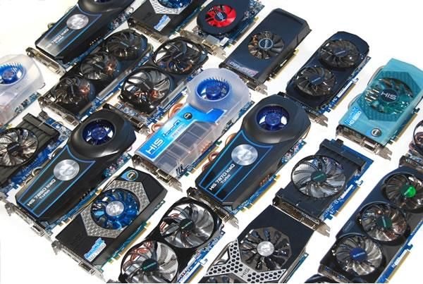Računalniške komponente - product image