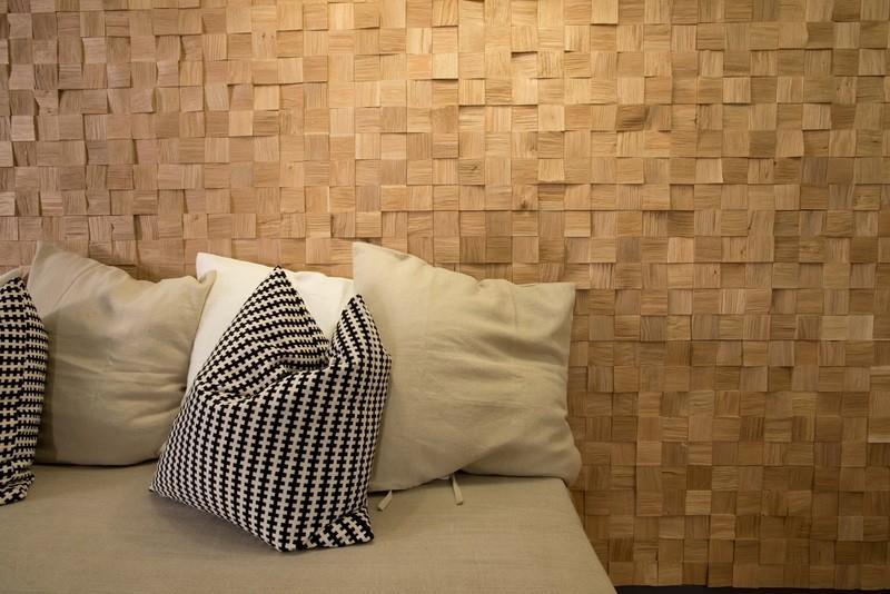 Keramičarske storitve (oblaganje tali in sten)  - product image
