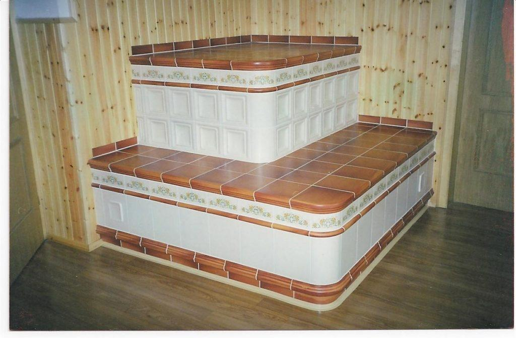 Krušne peči - product image
