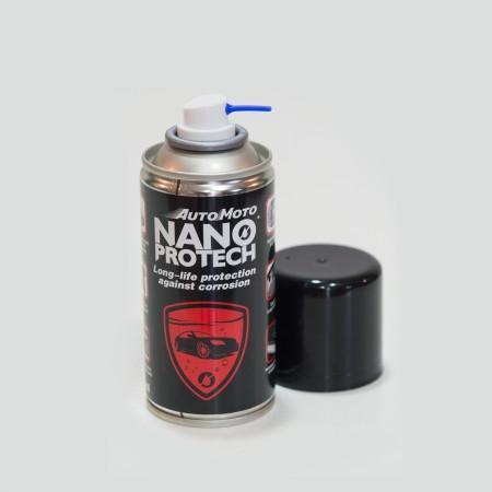 Antikorozijska sredstva - product image