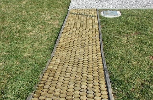 Smrekovi tlakovci - product image