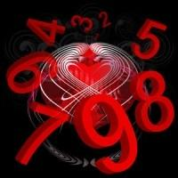 Šola numerologije - product image