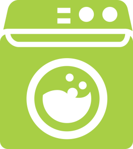 Pranje in sušenje perila Radovljica - Gorenjska - product image