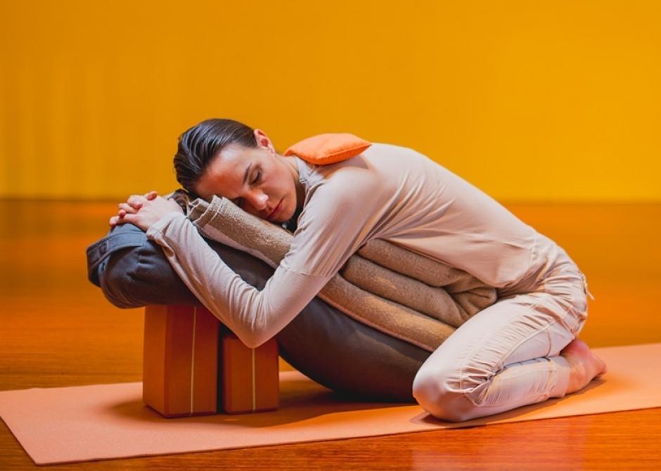 Terapevtski programi - Zdrava hrbtenica - product image