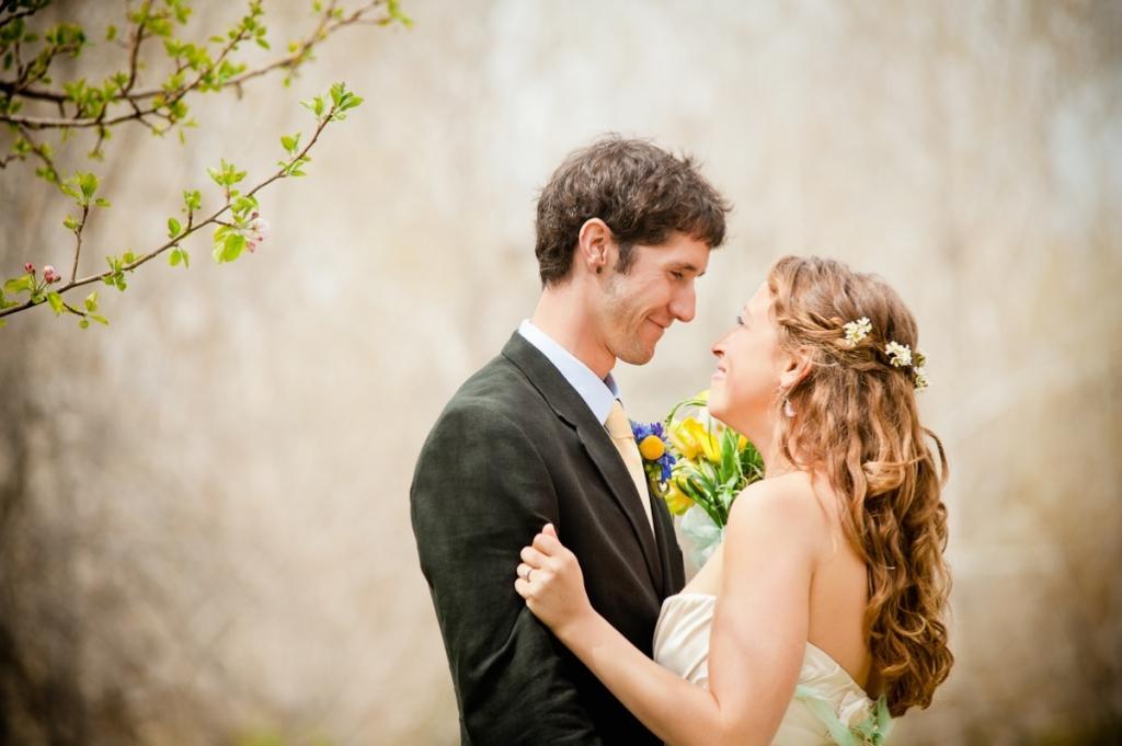 Fotografiranje, poročna fotografija, fotografske storitve - product image