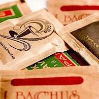 Pakiranje sladkorja - rjavi trsni sladkor - product image