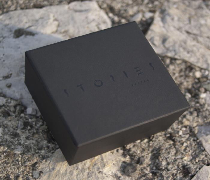Kje kupiti izdelke STORIES design®? - product image