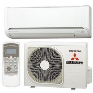 Servis klimatske naprave - product image