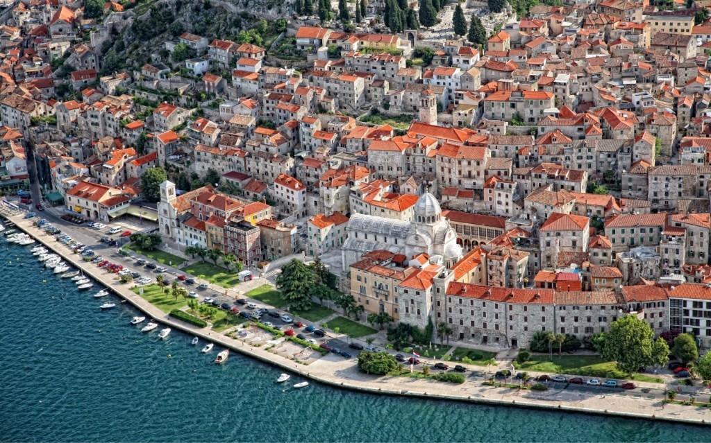 Croatia - product image