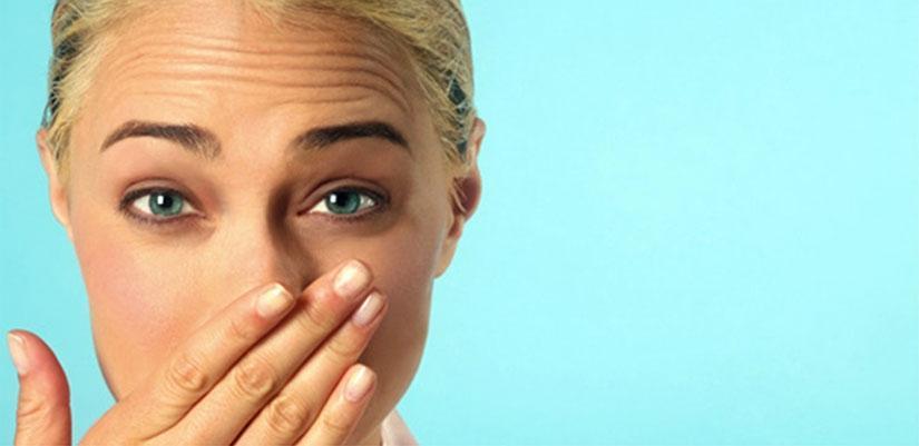 Odstranitev neprijetnih vonjav - product image