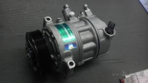 Avto klime - product image