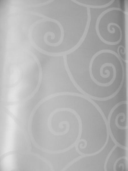Dekorativne tkanine - product image