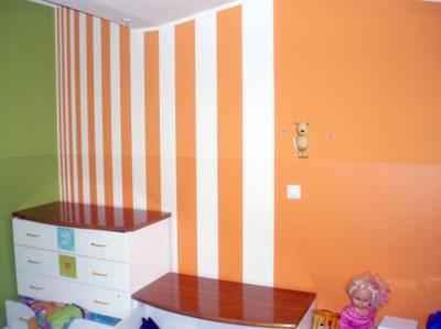 Slikopleskarska in pleskarska dela - product image