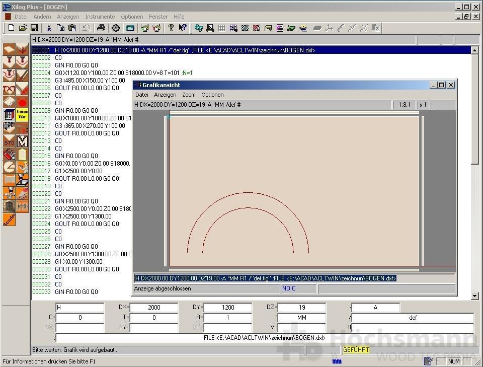 Tečaji računalniško podprtega projektiranja - product image