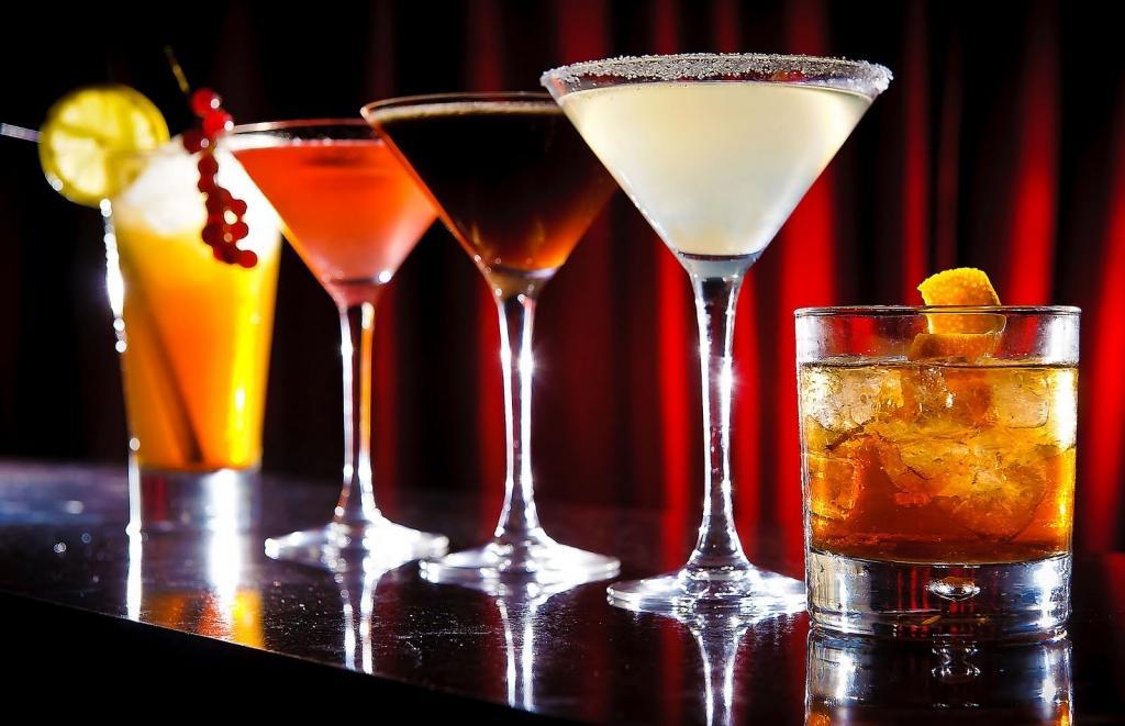 Cocktaili - product image