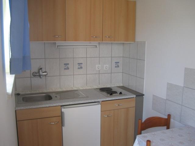 Mali apartma - product image