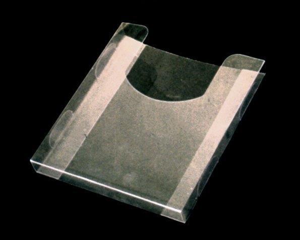 Galanterija - product image