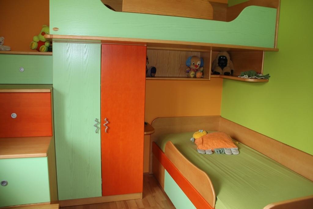 Otroške sobe - product image