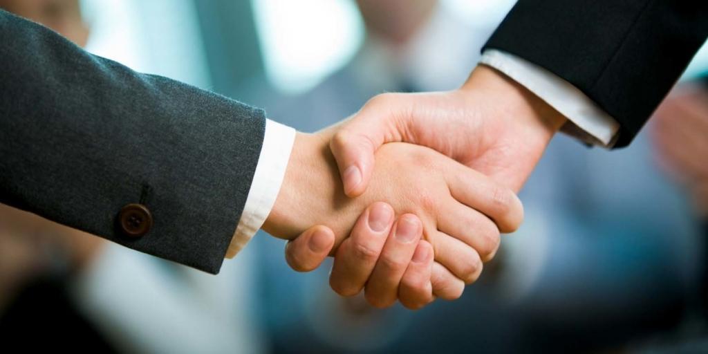 Računovodske storitve in svetovanje - product image