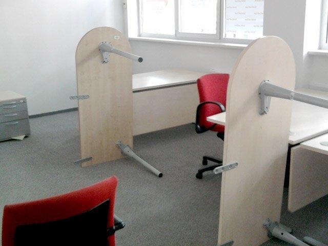 Selitev poslovnih prostorov - product image