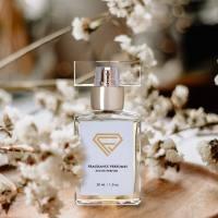 Ženski parfumi - product image
