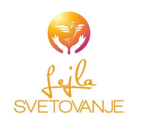 Vedeževalka Lejla - vedeževanje Ljubljana - product image