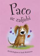 PACO SE ZALJUBI - product image