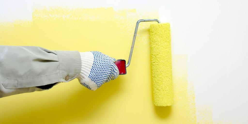 Pleskarske storitve - product image