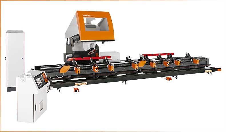 CNC obdelovanje - product image