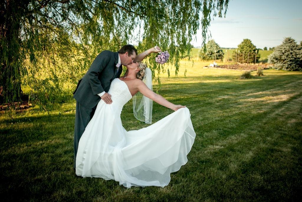 Poročna fotografija - product image