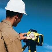Laserji za gradbeništvo - product image