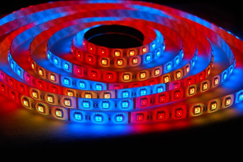 Led svetila - product image