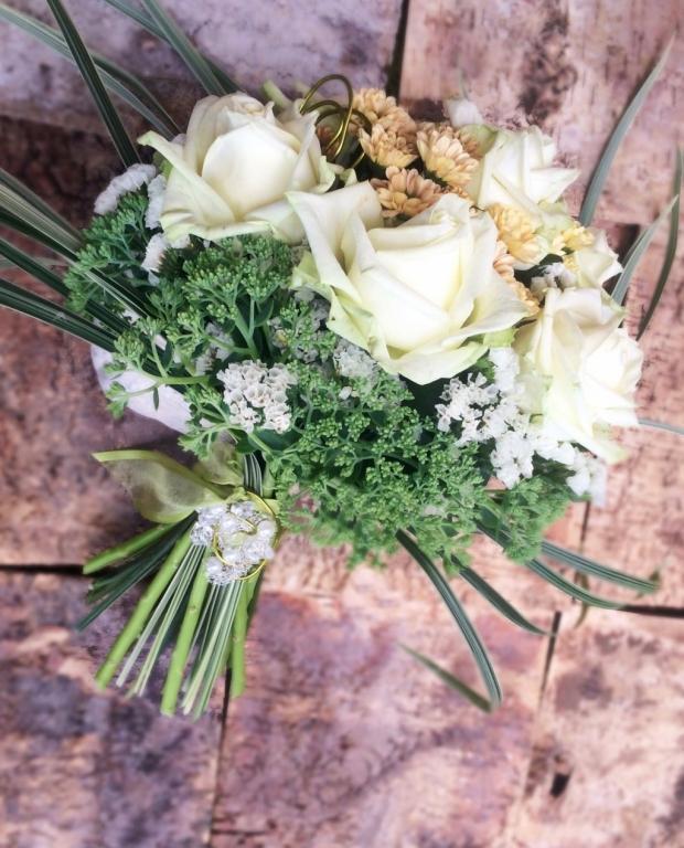 Poročni šopki - product image