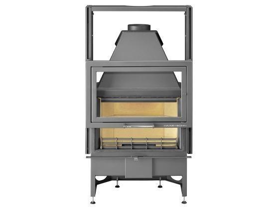 Haas+Sohn kaminski vložki - product image