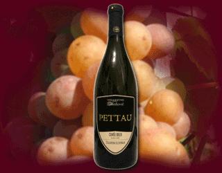 Pettau - product image