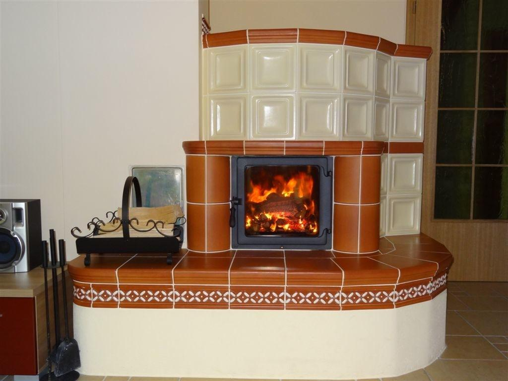 Lončene peči - product image