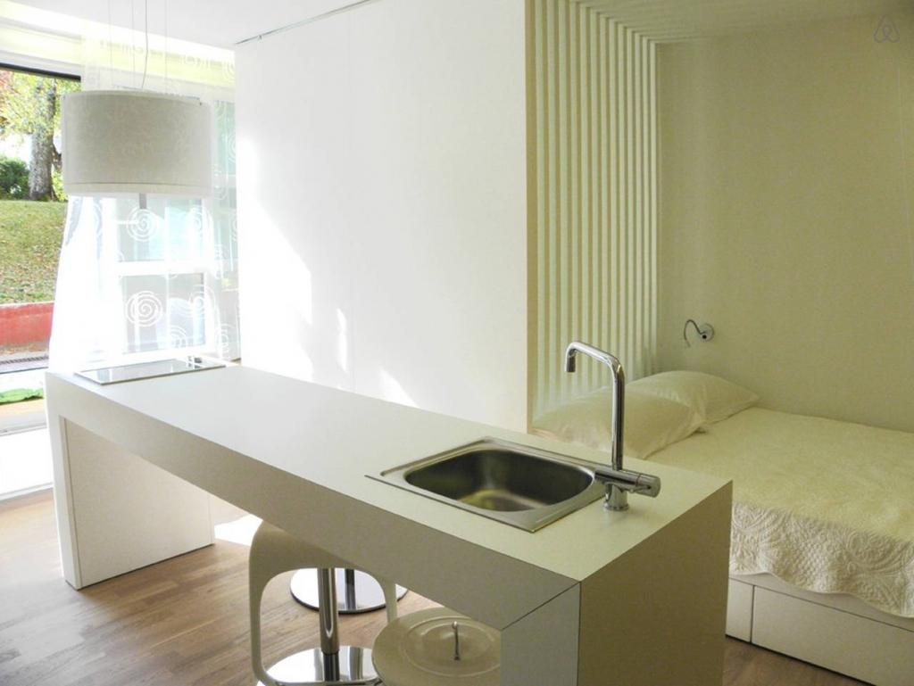 Apartma Bor - product image