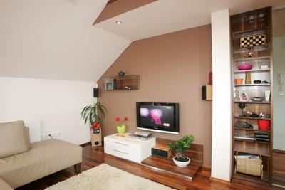 Dnevna soba - product image