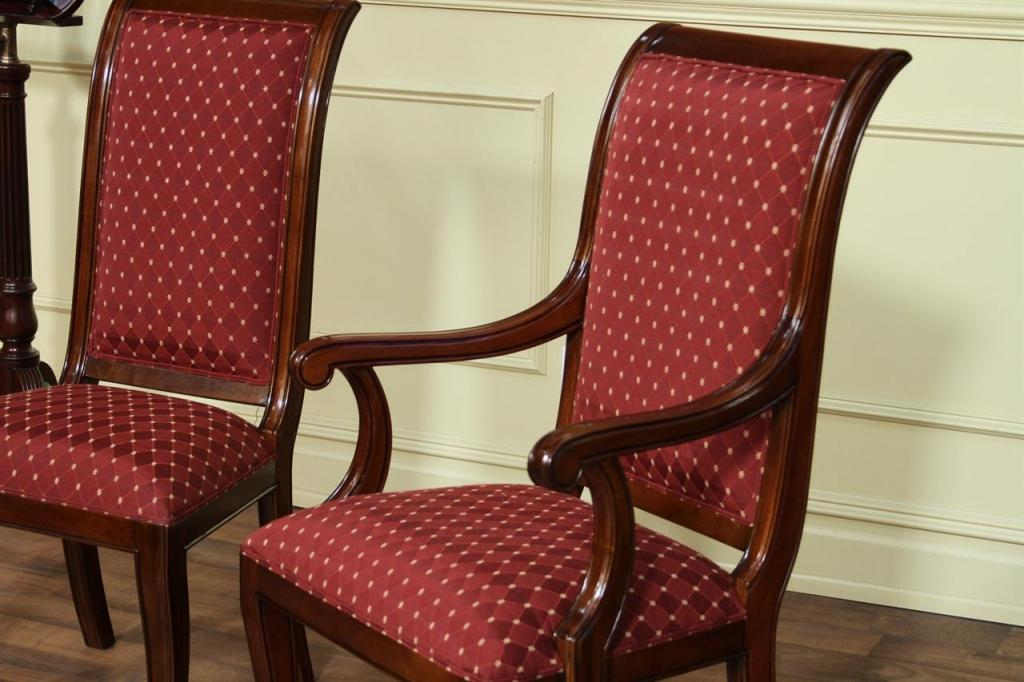 Oblazinjeno pohištvo - product image