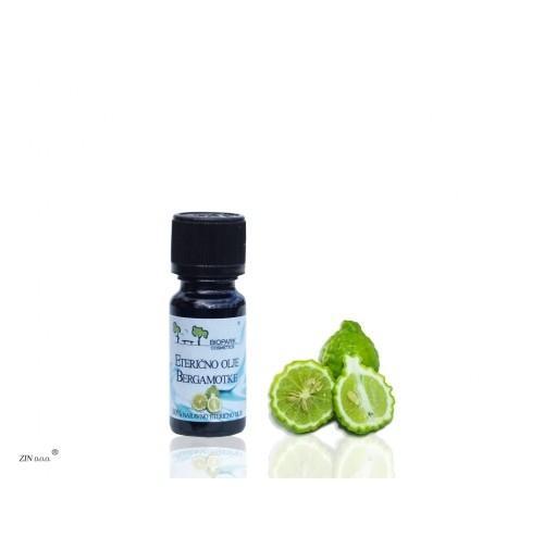 Eterična olja, osvežilci - product image