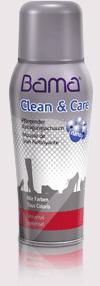 Nano univerzalno čistilno sredstvo 2v1 Clean&Care - product image